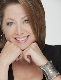 Lisa Mason | Oklahoma TV Personality
